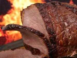 1097104_roast_meat