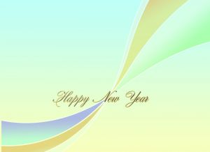 1121542_happy_new_year