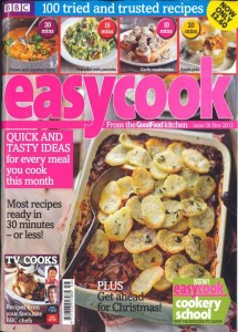 EASY-COOK_ISSUE-56